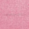 10.1365 Alexandra Renke Designpaper 30x30, Linen raspberry-0
