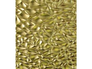 664171 Sizzix Tim Holtz Embossingfolder A6 3D Crackle-0