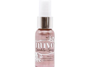 1660N Nuvo Sparkle Spray Blush Burst-0