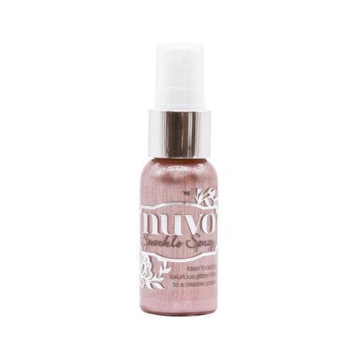 1660N Nuvo Sparkle Spray Blush Burst-0