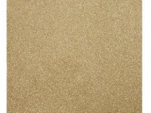 CA3143 Marianne Design, A4 Soft Glitter Paper - Gold-0