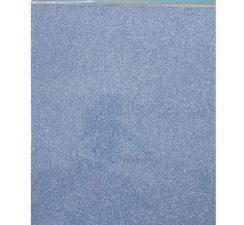 CA3146 Marianne Design, A4 Soft Glitter Paper - Blue -0