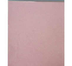 CA3148 Marianne Design, A4 Soft Glitter Paper - Light Pink-0