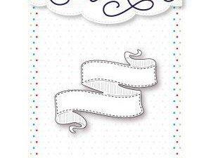 F52 La Coppia Creativa Die, Banner-0