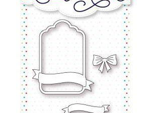 F26 La Coppia Creativa Die, Tag-0