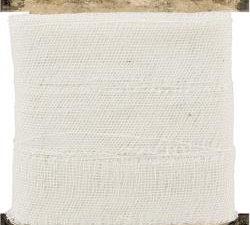 TH93982 Tim Holtz Idea-ology, Mummy Cloth-0