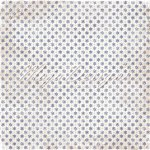 HOL1042 Maja Design Holiday In The Alps - Snowflakes-0