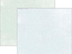 RP0302 Reprint Designpaper 30x30, Sweet Baby - Hearts-0
