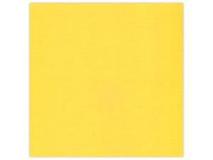 582005 Linnen Karton 30,5 x 30,5 cm, Ochre-0