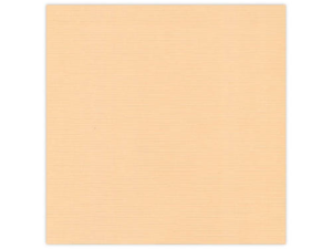 582008 Linnen Karton 30,5 x 30,5 cm, Light Brown-0