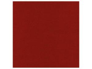 582014 Linnen Karton 30,5 x 30,5 cm, Bordeaux-0