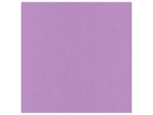 582017 Linnen Karton 30,5 x 30,5 cm, Lilac-0
