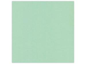 582020 Linnen Karton 30,5 x 30,5 cm, Medium Green-0