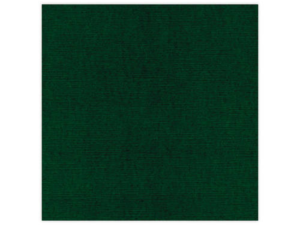 582023 Linnen Karton 30,5 x 30,5 cm, Christmas Green-0