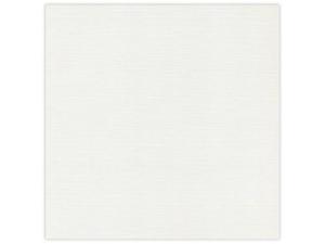 582024 Linnen Karton 30,5 x 30,5 cm, Light Grey-0