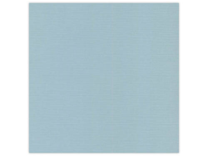 582025 Linnen Karton 30,5 x 30,5 cm, Grey-0