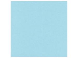 582028 Linnen Karton 30,5 x 30,5 cm, Light Blue-0