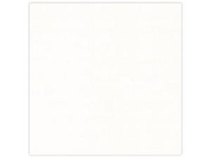 582032 Linnen Karton 30,5 x 30,5 cm, Off White-0