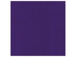 582035 Linnen Karton 30,5 x 30,5 cm, Purple-0