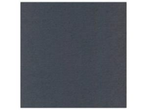 582036 Linnen Karton 30,5 x 30,5 cm, Dark Grey-0