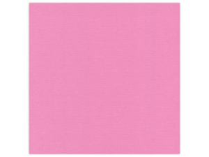 582037 Linnen Karton 30,5 x 30,5 cm, Fuchsia-0