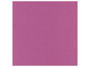 582038 Linnen Karton 30,5 x 30,5 cm, Aubergine-0