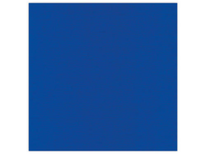 582039 Linnen Karton 30,5 x 30,5 cm, Ultramarine-0