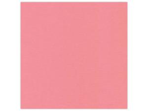 582043 Linnen Karton 30,5 x 30,5 cm, Old Pink-0