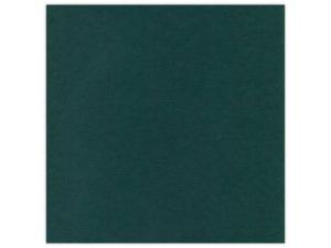 582047 Linnen Karton 30,5 x 30,5 cm, Jade-0