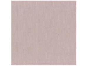 582050 Linnen Karton 30,5 x 30,5 cm, Scarlet-0