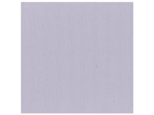 582051 Linnen Karton 30,5 x 30,5 cm, Mouse Grey-0