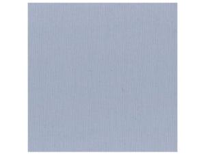 582052 Linnen Karton 30,5 x 30,5 cm, Old Blue-0