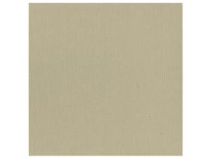 582053 Linnen Karton 30,5 x 30,5 cm, Taupe-0