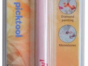 6200/0007 JOY Sticky Picktool-0