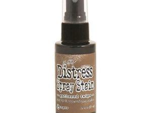 TSS42310 Distress Spray Stain, Gathered Twigs-0