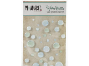 88275 49 And Market, Wishing Bubbles, Minty Breeze-0