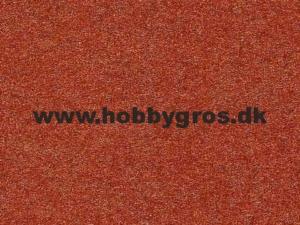55511 Majestickarton A4 250 gr 1 ark Kobber -0