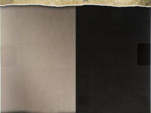 TH93780 Tim Holtz idea-ology Paper kraft stock, Metallic 3-0